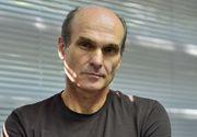 "Cristian Tudor Popescu: ""Nu ne-am intors in 1990. Ne-am intors in decembrie '89"""