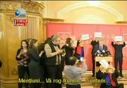 """Reactii furibunde dupa Ordonanta de Urgenta care a scos Romania in strada. Politicienii se fac ca ploua, oamenii ies cu sutele de mii sa strige """"hotii"""""""