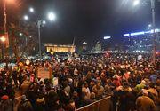 """Sase tari partenere ale Romaniei fac apel catre Guvernul Romaniei sa nu """"dea inapoi"""" lupta anticoruptie"""