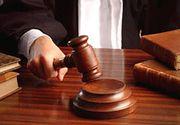 DNA a inceput o ancheta dupa ordonanta data de Guvern privind modificarea legislatiei penale. Precizari cu privire la comasarea DNA si DIICOT