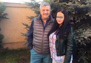 Fata lui Florin Iordache a fost singura eleva din judet care a luat nota 10 la BAC! Delia declara anul trecut castiguri lunare de 1000 de lei