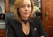 """Circuitul banilor in PSD! Cum a ajuns Carmen Dan sa primeasca 10.500 lei de la fosta secretara, cu cateva saptamani inainte sa ajunga ministru! Si primarul Alexandriei a """"cotizat"""""""