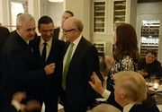 Departamentul de stat al SUA: Masurile adoptate de Guvernul Romaniei submineaza statul de drept. SUA sunt profund ingrijorate