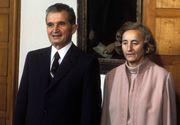Imagini socante cu Nicolae Ceausescu in timp ce-si saruta mama moarta! Fostul dictator n-a vrut sa-si ingroape mama pe 7.07.1977 dintr-un motiv incredibil!