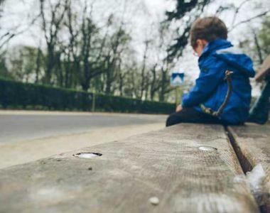 Peste o suta de persoane date disparute, dintre care 82 de copii, au fost gasite de...