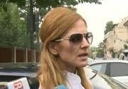 Partenera de viata a lui Sorin Oprescu, instalata fara concurs manager al Spitalului Universitar de catre ministrul Sanatatii; medicii ii contesta competentele