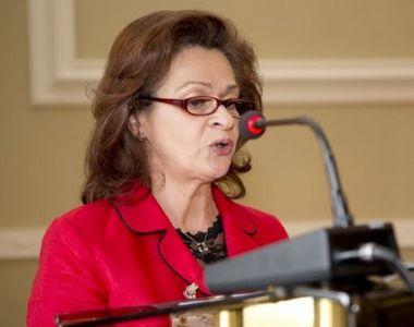 """CCR critica declaratia premierului: """"Urgenta in acest caz nu se justifica...."""