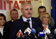 Liviu Dragnea contesta la Tribunal decizia de condamnare. Termenul, stabilit pentru 15 februarie