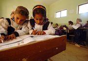 Internetul, o noua materie obligatorie pentru elevii de gimnaziu din Romania - Din toamna se va preda in toate scolile