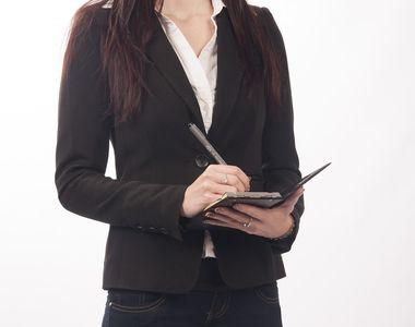 Fals angajator din Capitala violeaza femeile care vin la interviu. Barbatul are 50 de...