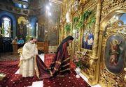 Biserica Ortodoxa Romana a cheltuit in scop filantropic 95 de milioane de lei, in 2016