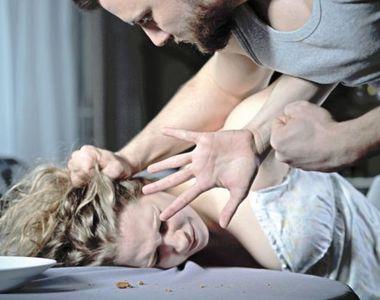 Caz incredibil in Capitala. Mai multe femei au fost violate dupa ce s-au prezentat la...