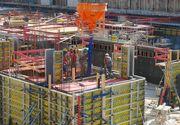 Peste 3.100 de locuri de munca sunt disponibile in Arad, un record in ultimii zece ani