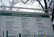 """Situatie disperata la Spitalul Colentina. Doi pacienti nu pot fi operati din cauza lipsei personalului. """"Vreau solutii pentru a salva viata acestor oameni"""""""