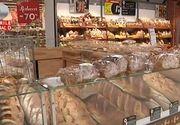 Va bucurati ca salariul minim pe economie a crescut? Marirea vine la pachet cu scumpirea nivelului de trai, iar prima pe lista produselor pentru care deja platim mai mult este painea.