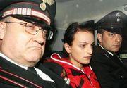 "Tatal italiencei omorate de Doina Matei, supranumita ""ucigasa cu umbrela de la metrou"", e revoltat! ""Este o asasina! Sa se duca in tara ei!"""