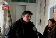 Clanul Carpaci continua sa faca legea in Timisoara. Tiganii i-au inundat de trei ori apartamentul unui barbat care s-a mutat in imobilul lor