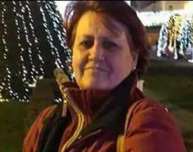 O femeie din Timisoara a disparut in drum spre serviciu. Familia e convinsa ca a fost...