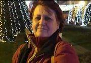 Femeia din Timisoara, rapita in drum spre casa, a fost gasita moarta