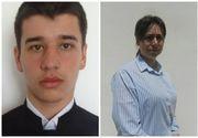 Profesoara din Neamt arestata este insarcinata. Elevul sinucigas ar fi tatal copilului