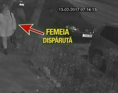Femeia din Timisoara data disparuta a fost gasita moarta dupa 72 de ore. Nu de...