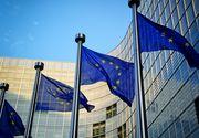 Romania a castigat in fata Comisiei Europene. Tribunalul UE a decis anularea unor corectii financiare aplicate tarii noastre