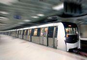 Incident la metrou la statia Dristor 1. Circulatia este ingreunata pe doua magistrale