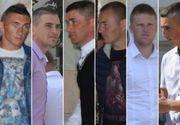 """""""Seful"""" celor 7 violatori din Vaslui vrea rejudecarea procesului, dupa ce a primit 10 ani de puscarie! Ce a cerut avocatul victimei la ultimul termen"""