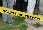 Care sunt cele mai periculoase judete din Romania si ce loc ocupa Bucurestiul