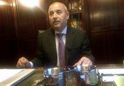 Aliodor Manolea a obtinut in justitie recuperarea a peste 35.000 de franci elvetieni! Parapsihologul lui Traian Basescu s-a judecat cu o banca de la  care a imprumutat o suma uriasa!