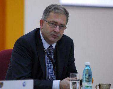 Directorul general al Aeroportului International din Cluj-Napoca, trimis in judecata...
