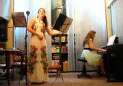 """Adevarul despre Paula Rad, femeia de serviciu care a impresionat cantand opera la un show de talente: """"Are o pregatire muzicala precare"""" - Cine o face praf"""