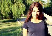 Teodora, tanara care a trait 20 de ani cu embrionul fratelui geaman in pantece, a murit. Ea ajunses intr-un spital din Viena pentru tratament