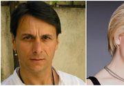 Primarul General l-a numit pe Bogdan Stanoevici noul sef al Circului Globus. Sanda Ladosi va fi adjunctul fostului ministru