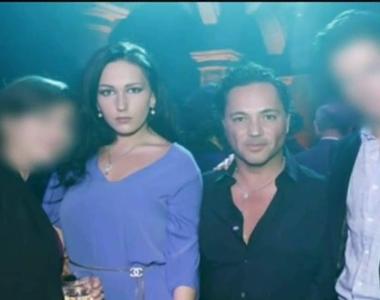 Scandalul dintre Irina Cristescu si miliardarul mexican, Hector Bittar, continua -...