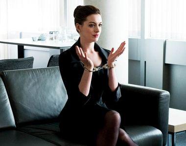 Cele mai sexy infractoare de pe lista Interpol sunt romancele! Cum arata si de ce sunt...