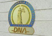 DNA a trimis dosarul privind OUG 13 la PICCJ sa continue cercetarile pentru 5 fapte, printre care distrugere de probe