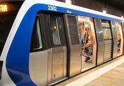 Alerta cu bomba la statia de metrou Berceni. Pasagerii au fost evacuati, iar politia face verificari. Alarma a fost falsa, anunta METROREX