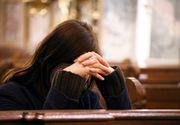 Rugaciune catre Maica Domnului care desface nodurile (necazurile)