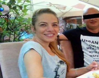 Rudele romancei din Germania, ucisa de iubitul ei, fac declaratii cutremuratoare:...