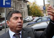 Omul de afaceri Vasile Turcu se zbate intre viata si moarte la spitalul Floreasca din Bucuresti!