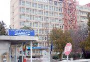 Despagubire uriasa ce urmeaza sa fie platita de un spital din Romania intr-un caz de malpraxis - Medicii au distrus copilaria unei fete, acum trebuie sa plateasca jumatate de milion de euro