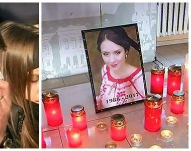 Specialistii italieni vor analiza cauza mortii sotiei primarului din Iasi. Moartea...
