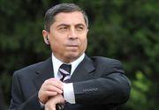 Biletul de adio lasat de Vasile Turcu. Problemele financiare au fost de nesuportat pentru afacerist