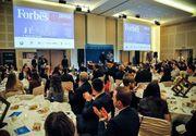 Gala Forbes Best Office Buildings 2017 a premiat cei mai buni dezvoltatori din domeniu