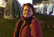 Rezultatul anchetei in cazul femeii din Timisoara care a murit in casa liftului. S-a stabilit adevarata cauza a decesului