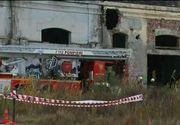Romania, nepregatita in cazul unui cutremur. Aplicatia de alertare a cetatenilor s-a dovedit a fi un esec