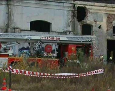Romania, nepregatita in cazul unui cutremur. Aplicatia de alertare a cetatenilor s-a...