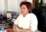 Ce au declarat medicii de la spitalul unde a murit mama Madalinei Manole