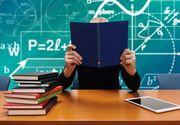 Ministrul Educatiei: Vrem o schimbare simultana pentru tot invatamantul preuniversitar, programe simplificate, manuale reduse, profesori pregatiti. Copiii se plictisesc la scoala